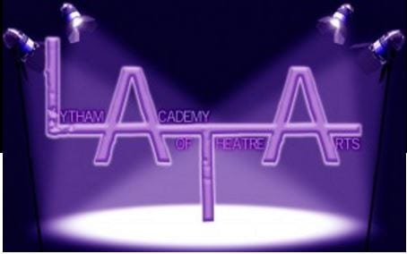 Lytham Academy of Theatre Arts