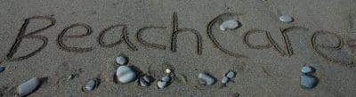 Beachcare