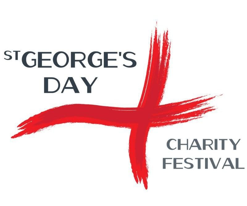 LythamSt George's Day Festival
