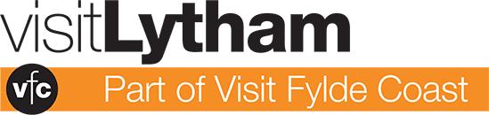 Visit Lytham