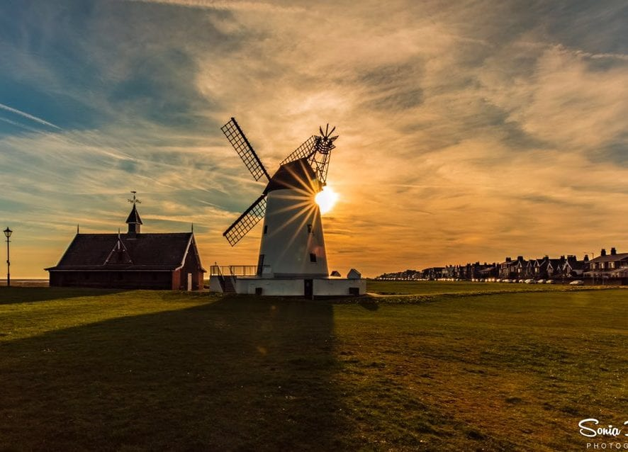 Your Photos of Lytham